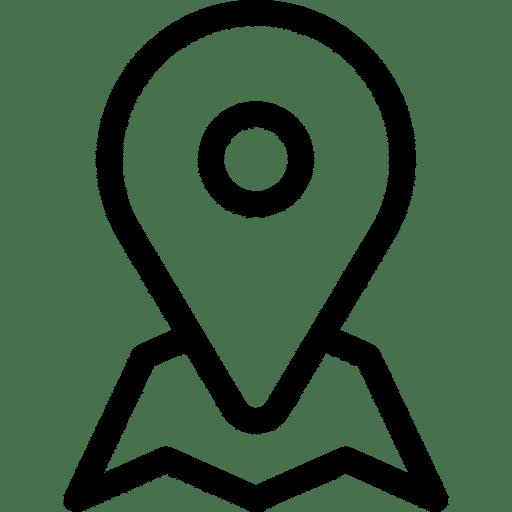 Что такое КИС АРТ и как система будет работать?