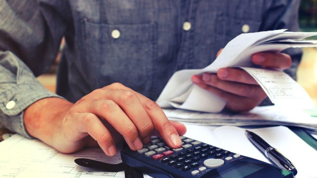 Смена налогового режима